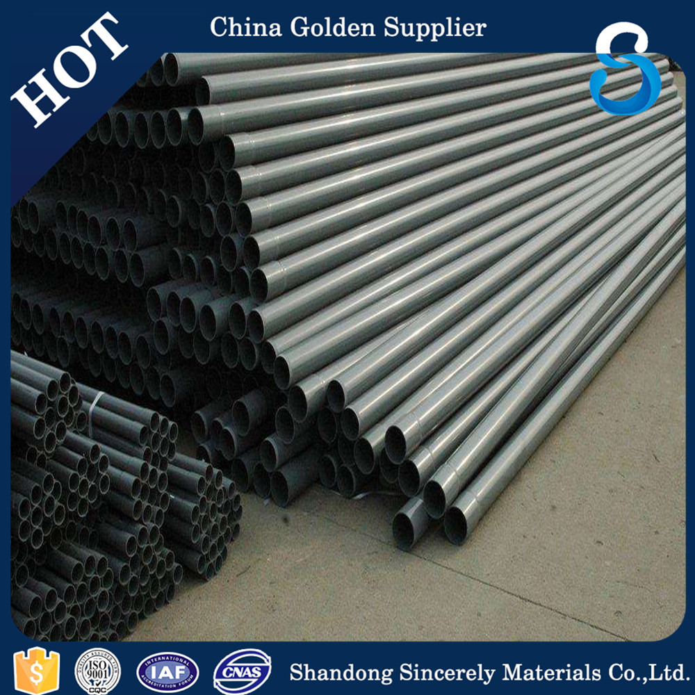Api n80 pipe specification api n80 pipe specification suppliers and manufacturers at alibaba com