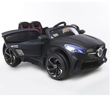 cool design 12volt kids electric cars for big kids plastic baby car for wholesale