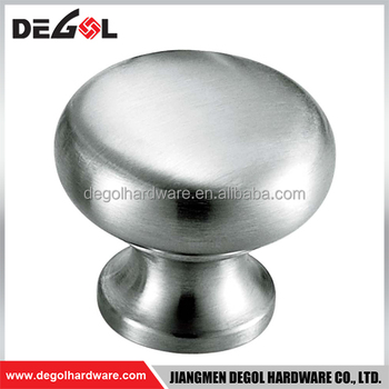 China Used Door Handle Cute Cabinet Novelty Door Knob - Buy Novelty ...