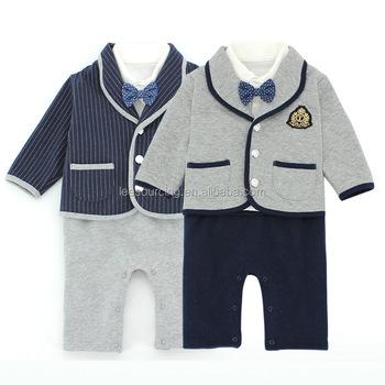 abca5c34a96b Baby Boy Newborn Clothes 2 Pieces Set