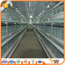 China Manufacturer discount chicken coops and cages for sales