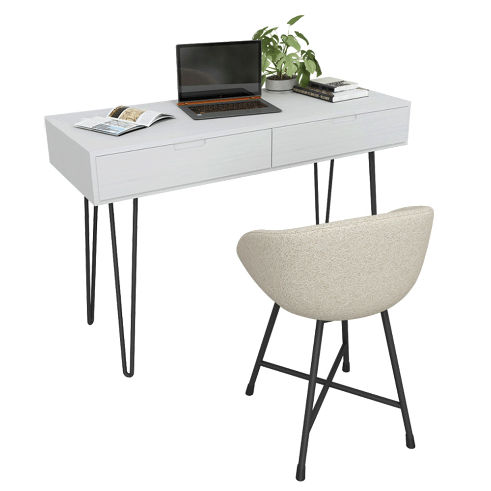 Venta al por mayor mesas oficina online-Compre online los ...