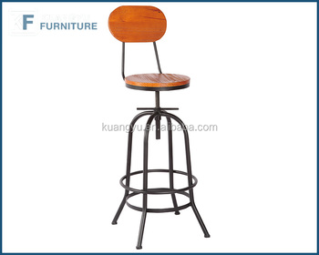 Incredible Ancient Style Swivel Bar Stools High Back Bar Stool Country Style Bar Stool Buy Ancient Style Swivel Bar Stools High Back Bar Stool Country Style Machost Co Dining Chair Design Ideas Machostcouk