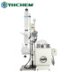 Large 10L (EXRE-1001)Industrial Rotary Evaporator by Professional Chemical Equipment Manufacturer from China