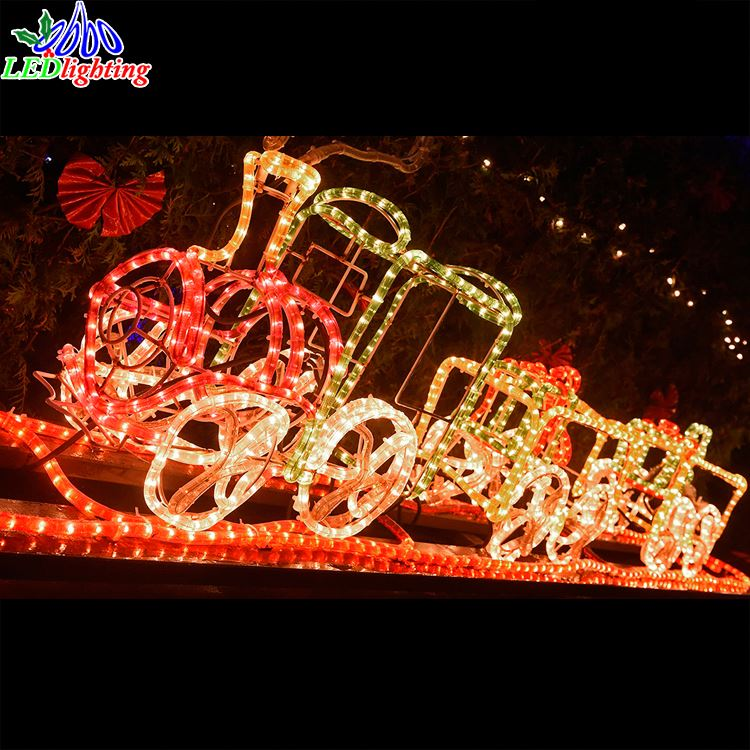 led lights tree outdoor christmas train decoration led lights tree outdoor christmas train decoration suppliers and manufacturers at alibabacom