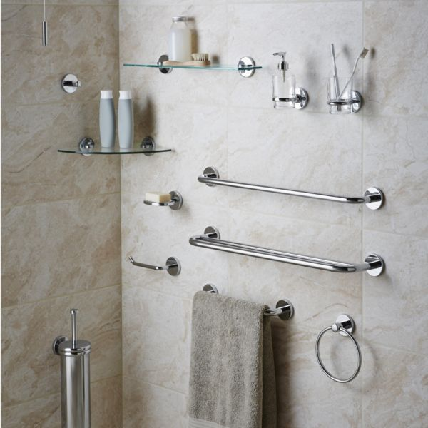 bathroom accessories antique bathroom accessories antique suppliers and manufacturers at alibaba combathroom accessories antique bathroom accessories