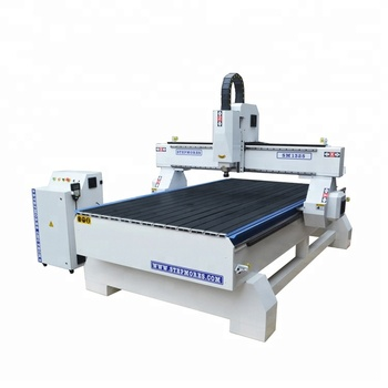 Best Price 4x8 Ft Cnc Kits Wood Door Making Machine 3d Carving Wood Cnc Router With All Accessories Buy Wood Cnc Router 3d Carving Cnc Router Wood