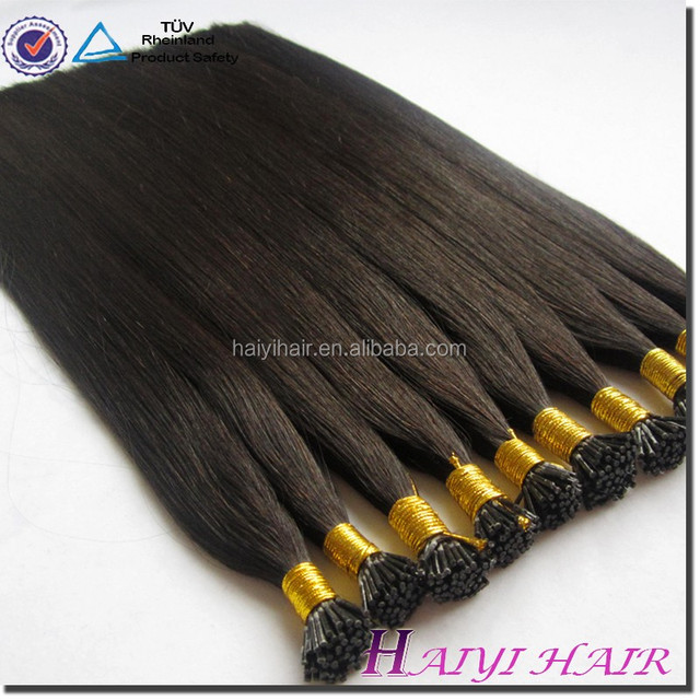 Buy Cheap China Glue Human Remy Hair Extensions Products Find China