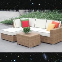 polyurethane foam outdoor cushions wholesale