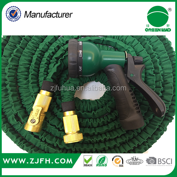 Retractable Garden Hose Reel As Seen On Tv, Retractable Garden Hose Reel As  Seen On Tv Suppliers And Manufacturers At Alibaba.com