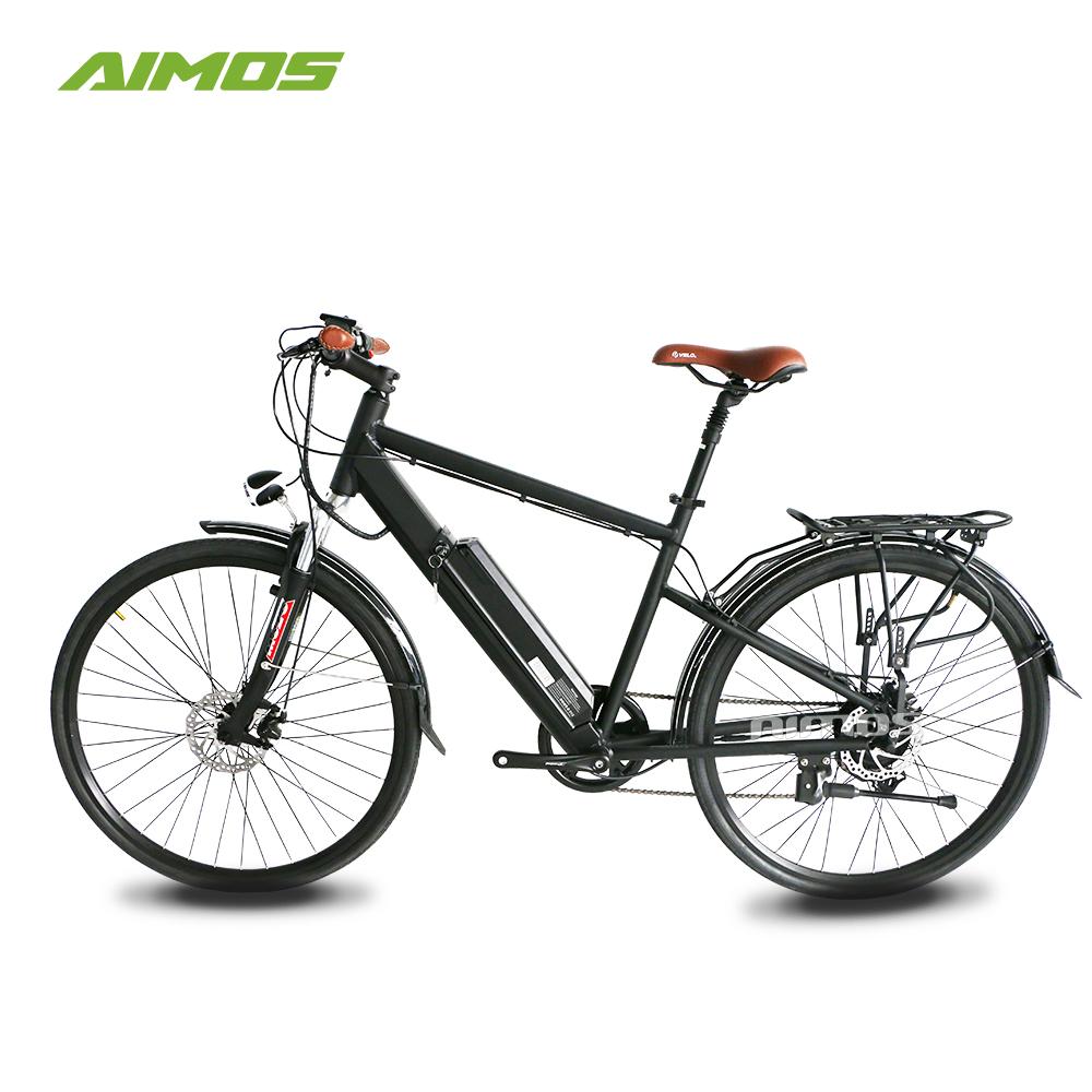 Rollschuhe, Skateboards Und Roller Elektro-scooter Städtischen Verwenden Mini Tragbare Faltbare Elektrobike Mit 350 Watt Bürstenlosen Motor