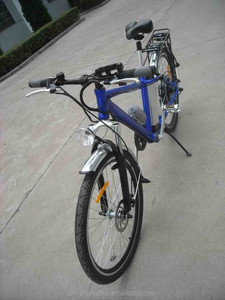 Best selling 48V 1000W 7 Speed Mountain electric bike