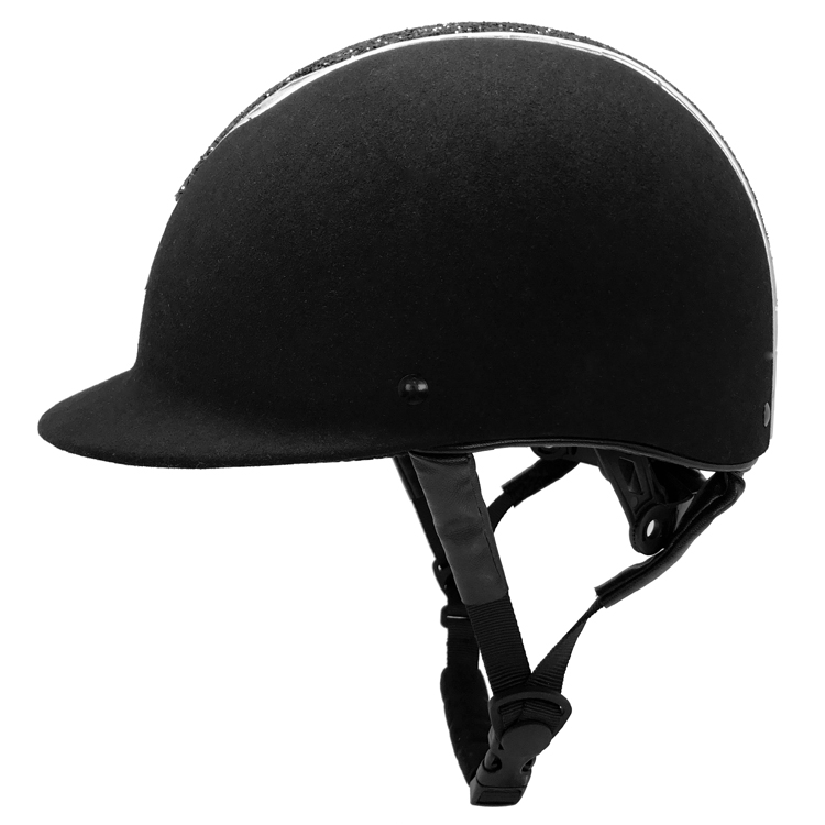 China-Equestrian-Manufacturer-Horse-Riding-Helmet-Sale