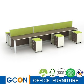 Used Office Furniture Manufacturer Studio Modular