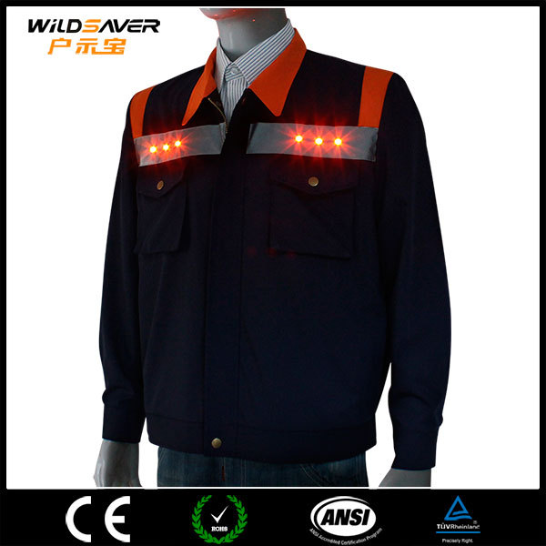 brand name workout clothing factory worker uniform