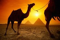 Cairo 04 Days Travel Packages