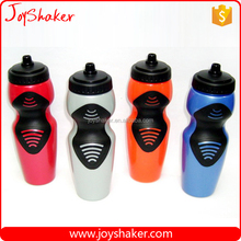 JoyShaker Different Colors Cycling Water Bottles Sport with Neoprene,100% BPA free,Food Grade