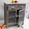 direct from china made reclaimed wood furniture