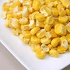 FD sweet corn