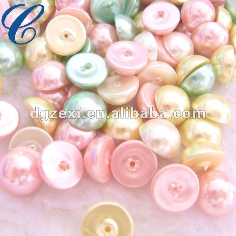 button pearl accessories.jpg