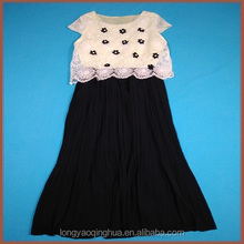 top fashion mixed brand wholesale used clothing