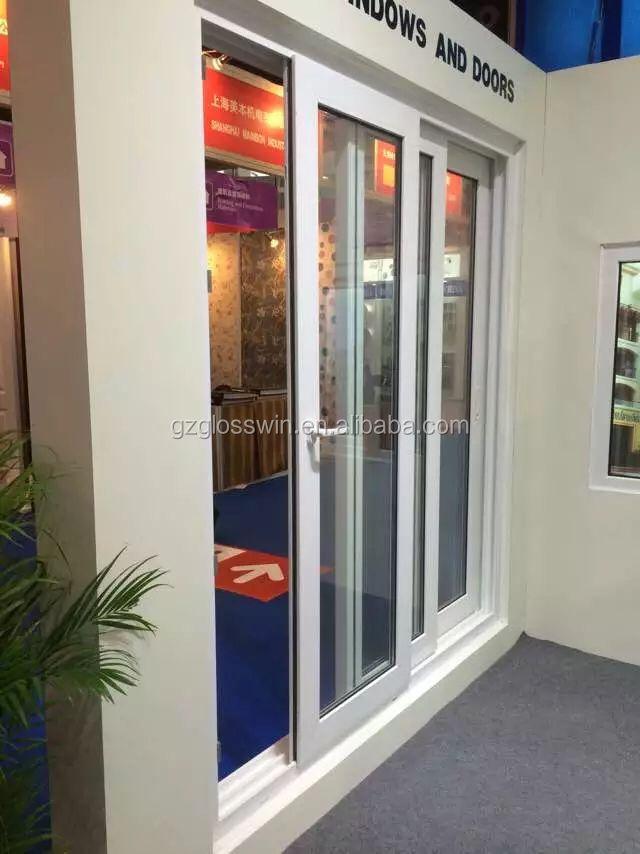 Upvc Sliding Door Upvc Sliding Door Suppliers And Manufacturers At