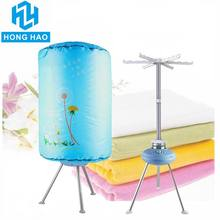 hanging baby clothes dryer hanging baby clothes dryer suppliers and