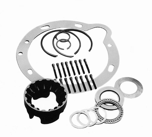 Cheap Warn Hub Service Kit Find Warn Hub Service Kit Deals On Line