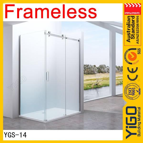 frameless shower door hardware frameless shower door hardware frameless shower door hardware frameless shower door hardware