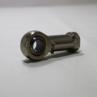 Die-cast Type IKO ball joint rod ends bearing PHSA 16