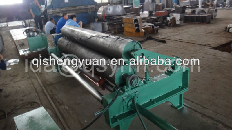 2017 Xk-450 Rolling Bear Rubber Mixing Mill To Process