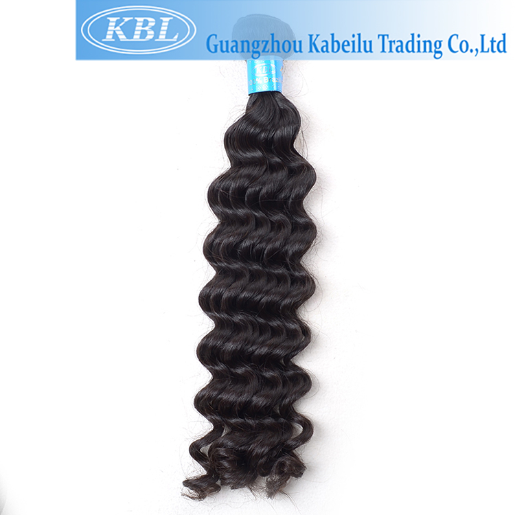 grade 8a brazilian hair weaves for black women mega hair,30 inch short brazilian hair in new york,26 28 30 inch brazilian hair