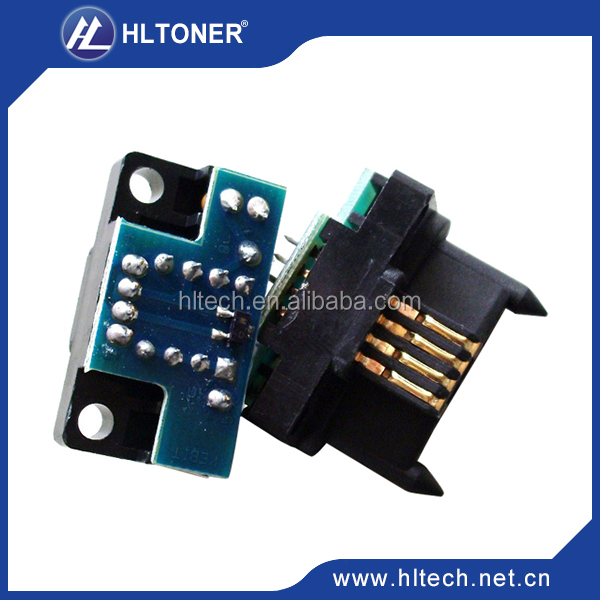 Toner Chip of S051082 Toner cartridege compatible for Epson AcuLaser C7000/C8600(Drum)