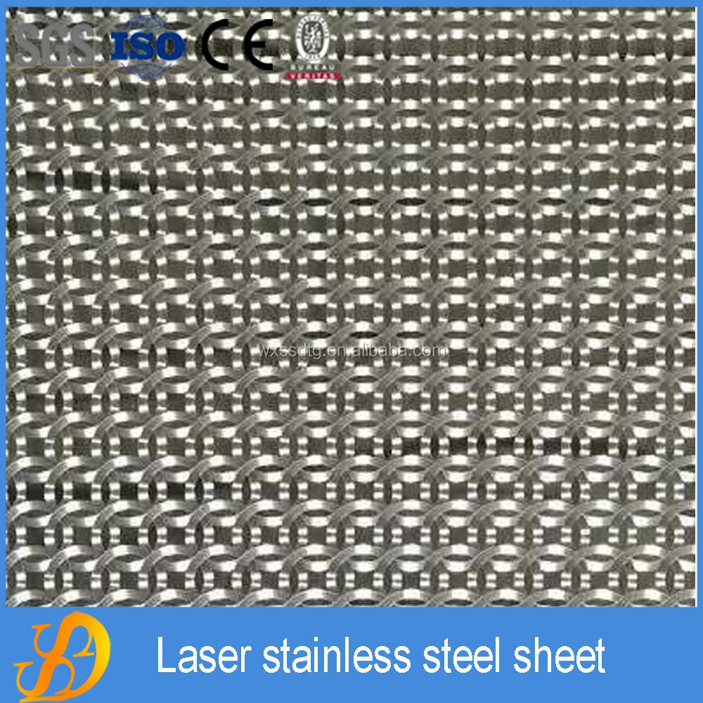 cold rolled stainless steel laser cutting for plastic sheet price per ton