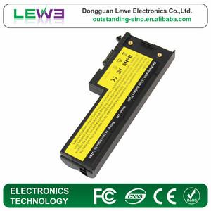 8cell laptop battery for Lenovo IBM Thinkpad X60 X61 X60s X61s 92P1168  92P1174