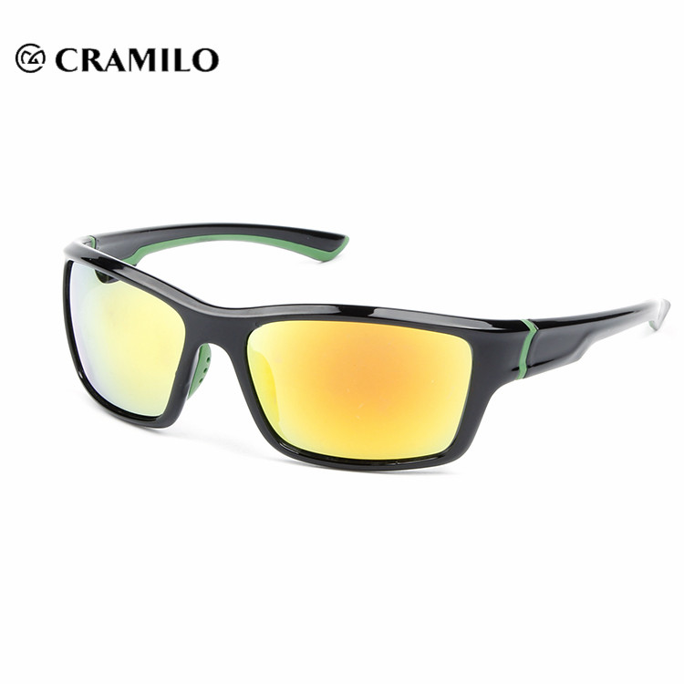 inhai china supplier Sunglasses sports sunglass