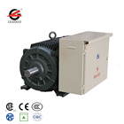 Energy Saving Electric AC Motor