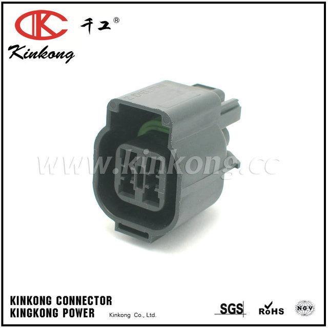 China 4 Pin Auto Wire Connector Wholesale 🇨🇳 - Alibaba