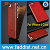 Fast moving items from china cell phone case for iphone 6