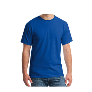 Factory Wholesales T Shirt Manufacturer Bangladesh