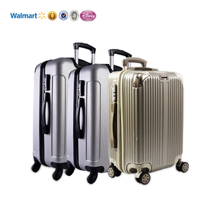 Swiss Polo Luggage 2f102bdfde9c1
