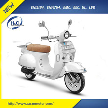 2017 Best 150cc fuel gasoline scooter for travel with 90km/h max.speed