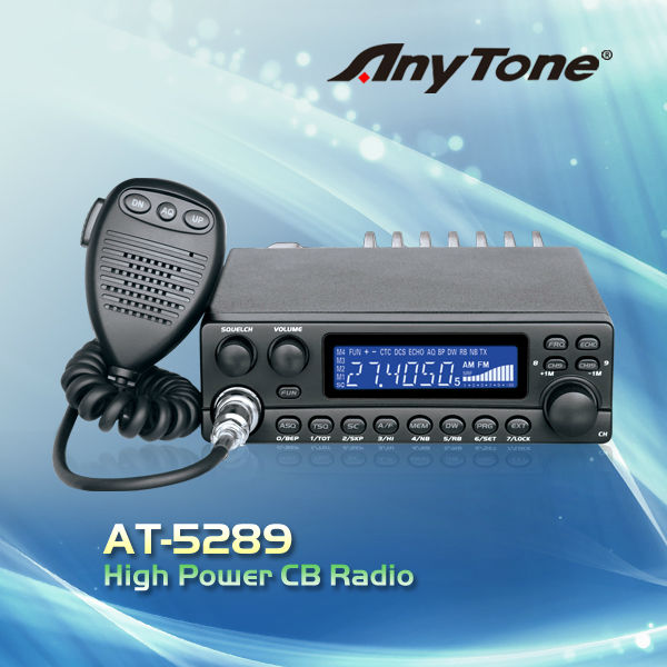 https://sc02.alicdn.com/kf/HTB1IAIlKFXXXXXHXpXXq6xXFXXXy/AT-5289-High-power-CB-Radio-11meter.jpg