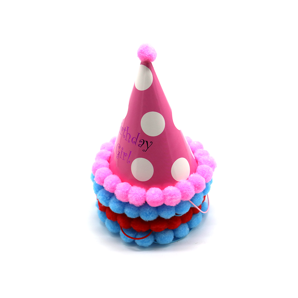 Astounding Best Seller Oem Factory Happy Birthday Cake Party Decoration Personalised Birthday Cards Sponlily Jamesorg