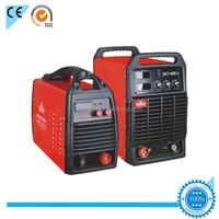 Buy Single phase inverter Arc welding machine in China on Alibaba.com