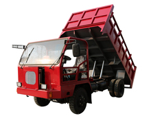 Alta intelligenza 14 t 16 t agricoltura giardino mini dumper <span class=keywords><strong>camion</strong></span>