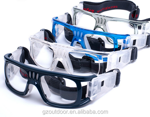 7ce1f42fcd2 Sport Myopia Sunglasses Eyewear Wholesale