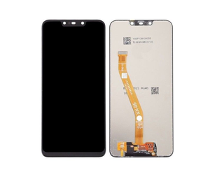 AAA high quality lcd for huawei Nova 3i lcd screen assembly in bulk buy price