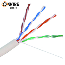 Remarkable quality highspeed best price utp Rj45 Cat5e lan ethernet cable