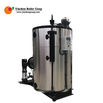 Industrial Oil/gas Steam Boiler 150 Psi Price Home Heating Gas ...